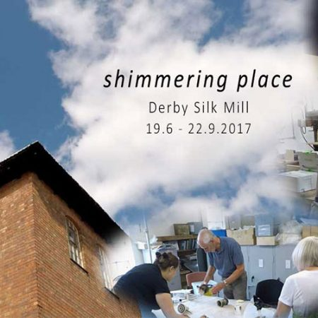 smimmering-place-(500)